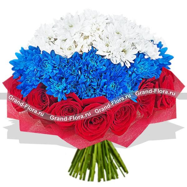 Букеты свадебный букет. абакан букеты москва цветы